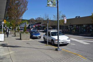 Photo 11: 5668 COWRIE Street in Sechelt: Sechelt District Business for sale (Sunshine Coast)  : MLS®# C8036151