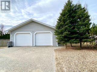 Main Photo: 30 Olson Crescent in Whitecourt: House for sale : MLS®# A1082978