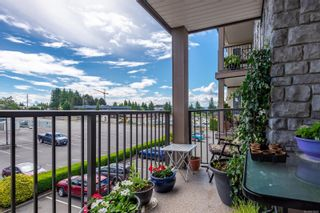 Photo 3: 308 280 S Dogwood St in : CR Campbell River Central Condo for sale (Campbell River)  : MLS®# 878680