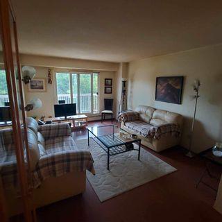 Photo 7: 307 11211 85 Street in Edmonton: Zone 05 Condo for sale : MLS®# E4257412