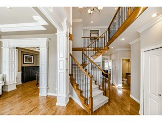 Photo 2: 15847 110A Avenue in Surrey: Fraser Heights House for sale (North Surrey)  : MLS®# R2447345