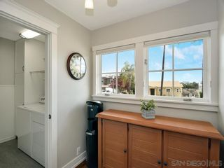 Photo 13: TALMADGE House for sale : 3 bedrooms : 4861 Lila Dr in San Diego