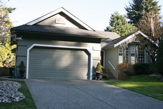 Photo 24: 2550 148 Street in Surrey: Home for sale : MLS®# R2047692