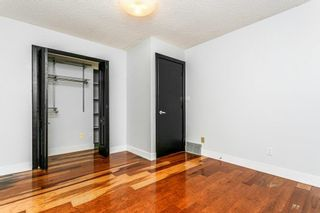 Photo 29: 4322 38 Street in Edmonton: Zone 29 House for sale : MLS®# E4255616