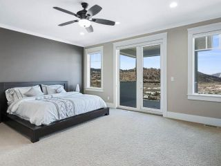 Photo 30: 23 460 AZURE PLACE in Kamloops: Sahali House for sale : MLS®# 164185