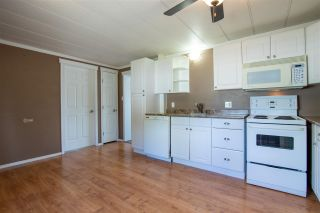 Photo 11: 8 8680 CASTLE Road in Prince George: Sintich Manufactured Home for sale (PG City South East (Zone 75))  : MLS®# R2586078