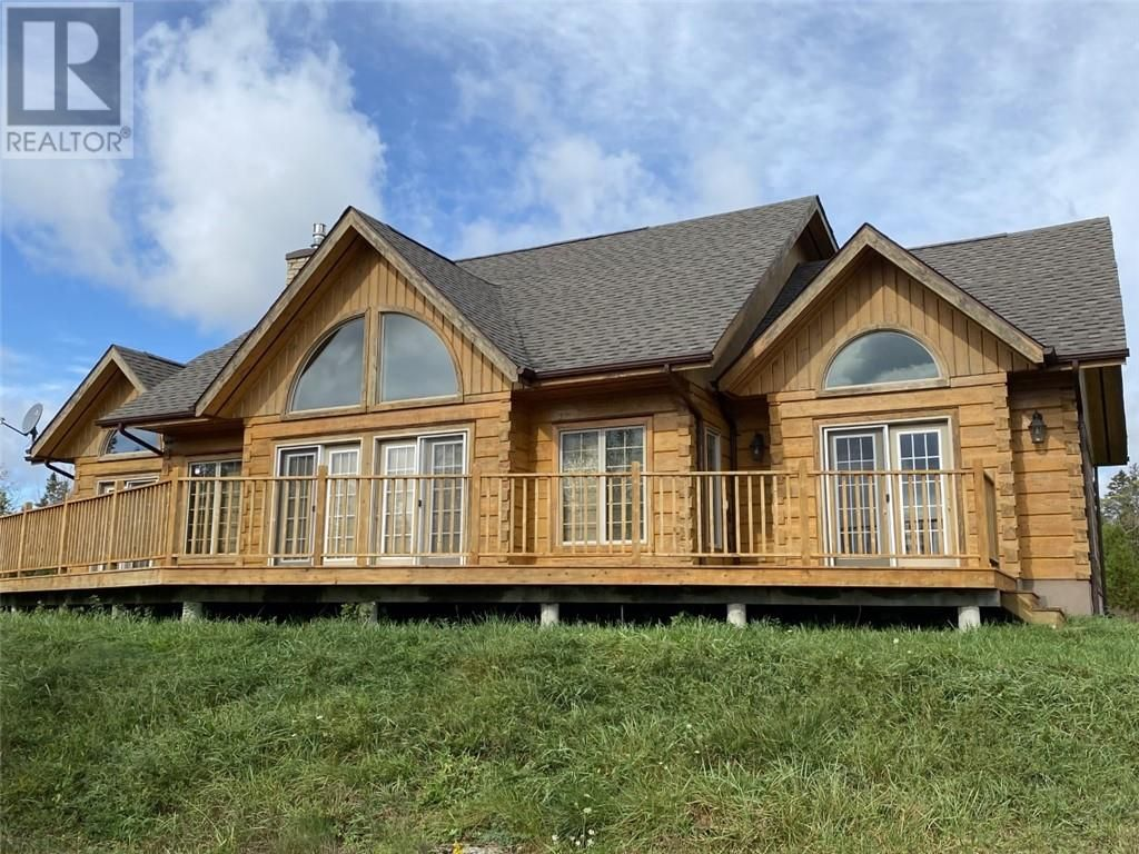 Main Photo: 300 McLay in Manitowaning: House for sale : MLS®# 2092314