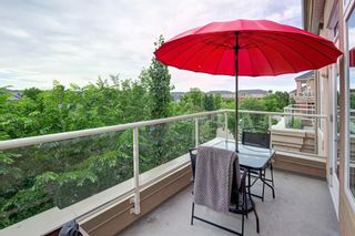 Photo 27: 1403 24 Hemlock Crescent SW in Calgary: Spruce Cliff Apartment for sale : MLS®# A1147232
