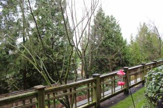 "Photo 20: 109 16477 64 Avenue in Surrey: Cloverdale BC Condo for sale in ""St. Andrews"" (Cloverdale)  : MLS®# R2526861"