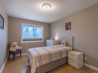 Photo 24: 6306 Corfu Dr in : Na North Nanaimo House for sale (Nanaimo)  : MLS®# 869473