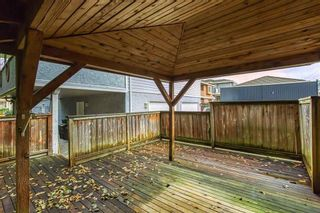 Photo 25: 3778 Nithsdale Street in Burnaby: Burnaby Hospital House for sale (Burnaby South)  : MLS®# R2516282