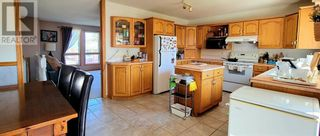 Photo 5: 27 Parkland Place in Brooks: House for sale : MLS®# A1143609