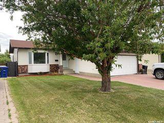 Photo 47: 443 KONIHOWSKI Road in Saskatoon: Silverspring Residential for sale : MLS®# SK868249