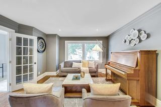 Photo 5: 3 Walford Road in Toronto: Kingsway South House (2-Storey) for sale (Toronto W08)  : MLS®# W5361475