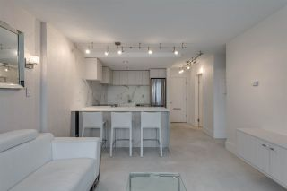 """Photo 12: 302 1251 CARDERO Street in Vancouver: Downtown VW Condo for sale in """"SURFCREST"""" (Vancouver West)  : MLS®# R2352438"""