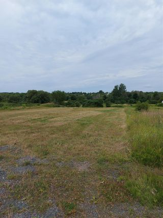 Photo 6: Lot 07-2B East River East Side Road in Plymouth: 108-Rural Pictou County Vacant Land for sale (Northern Region)  : MLS®# 202118826
