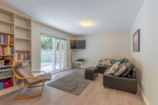 """Photo 29: 85 15168 36 Avenue in Surrey: Morgan Creek Townhouse for sale in """"Solay"""" (South Surrey White Rock)  : MLS®# R2469056"""
