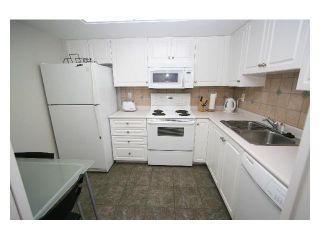 """Photo 5: # 201 200 NEWPORT DR in Port Moody: North Shore Pt Moody Condo for sale in """"THE ELGIN"""" : MLS®# V866007"""