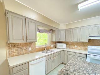 Photo 14: 4 Olds Place in Davidson: Residential for sale : MLS®# SK870481