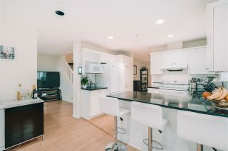 """Photo 12: 42 1370 RIVERWOOD Gate in Port Coquitlam: Riverwood Townhouse for sale in """"Addington Gate"""" : MLS®# R2535140"""