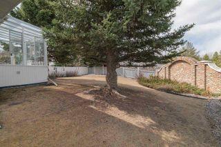 Photo 4: 1 KINGS Gate: St. Albert House for sale : MLS®# E4261128