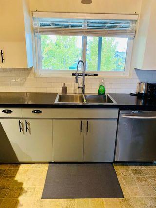 Photo 9: 3732 14th Ave in : PA Port Alberni House for sale (Port Alberni)  : MLS®# 885616