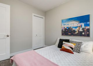 Photo 23: 4528 Forman Crescent SE in Calgary: Forest Heights Detached for sale : MLS®# A1152785