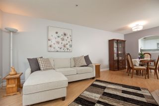 "Photo 7: 211 2960 PRINCESS Crescent in Coquitlam: Canyon Springs Condo for sale in ""THE JEFFERSON"" : MLS®# R2514468"