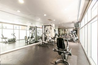 """Photo 19: 1003 RICHARDS Street in Vancouver: Downtown VW Townhouse for sale in """"MIRO"""" (Vancouver West)  : MLS®# R2097525"""