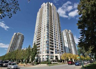 FEATURED LISTING: 2808 - 7063 HALL Avenue Burnaby