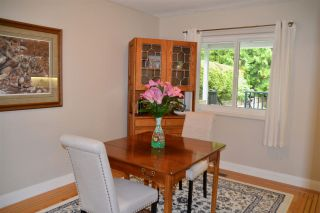 Photo 5: 3749 ST. ANDREWS Avenue in North Vancouver: Upper Lonsdale House for sale : MLS®# R2366318