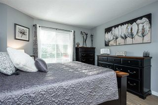 "Photo 18: 113 21928 48 Avenue in Langley: Murrayville Townhouse for sale in ""Murrayville Glen"" : MLS®# R2528800"