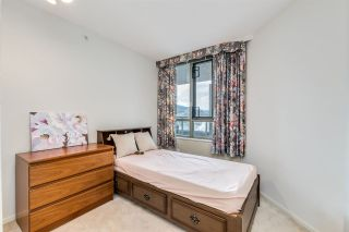 """Photo 20: 1006 3070 GUILDFORD Way in Coquitlam: North Coquitlam Condo for sale in """"LAKESIDE TERRACE"""" : MLS®# R2544997"""