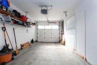 Photo 19: 25 2190 Drennan St in : Sk Sooke Vill Core Row/Townhouse for sale (Sooke)  : MLS®# 851068