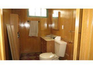 Photo 16: 273 Enniskillen Avenue in WINNIPEG: West Kildonan / Garden City Residential for sale (North West Winnipeg)  : MLS®# 1209647