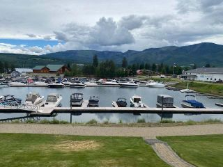 Photo 14: 23 3950 EXPRESS POINT ROAD: North Shuswap House for sale (South East)  : MLS®# 162628