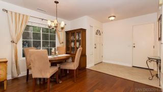 Photo 9: CARMEL VALLEY Condo for sale : 3 bedrooms : 12416 Caminito Mira Del Mar in San Diego