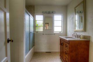 Photo 13: OCEAN BEACH House for sale : 2 bedrooms : 4303 Santa Cruz Ave in San Diego