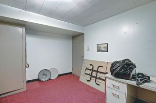 Photo 36: 1839 38 Street SE in Calgary: Forest Lawn Detached for sale : MLS®# A1120040