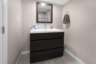 Photo 41: 6405 ELSTON Loop in Edmonton: Zone 57 House for sale : MLS®# E4224899