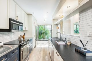 Photo 23: 1282 W 7TH AVENUE in Vancouver: Fairview VW Townhouse for sale (Vancouver West)  : MLS®# R2609594