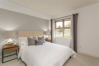 """Photo 8: 34 3855 PENDER Street in Burnaby: Willingdon Heights Townhouse for sale in """"ALTURA"""" (Burnaby North)  : MLS®# R2225322"""
