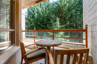 """Photo 11: 321 4591 BLACKCOMB Way in Whistler: Benchlands Condo for sale in """"FOUR SEASONS"""" : MLS®# R2571639"""