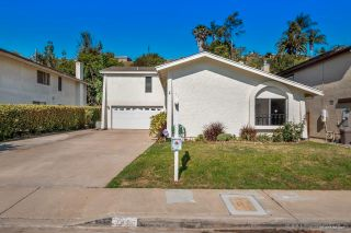 Photo 34: BAY PARK House for sale : 4 bedrooms : 3130 Erie St in San Diego
