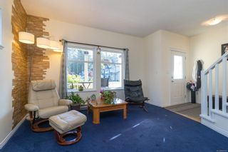 Photo 6: 3442 Pattison Way in : Co Triangle House for sale (Colwood)  : MLS®# 880193
