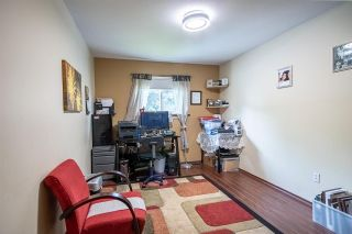 Photo 15: 8150 DOROTHEA Court in Mission: Mission BC House for sale : MLS®# R2589019
