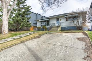 Photo 43: 2526 17 Street NW in Calgary: Capitol Hill Detached for sale : MLS®# A1100233