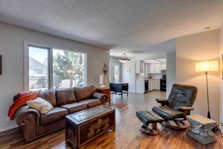 Photo 16: 129 Hawkville Close NW in Calgary: Hawkwood Detached for sale : MLS®# A1138356