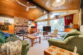 """Photo 9: 7745 LAWRENCE Drive in Burnaby: Montecito House for sale in """"Montecito"""" (Burnaby North)  : MLS®# R2518461"""