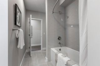Photo 43: 41 Whispering Springs Way: Heritage Pointe Detached for sale : MLS®# A1146508